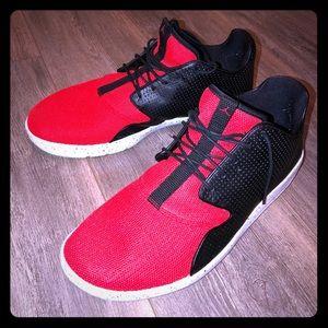 Nike Jordan's...men's